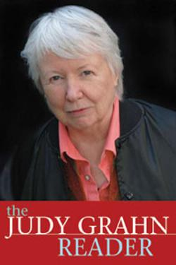 The Judy Grahn Reader