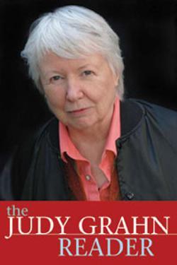 The Judy Grahn Reader