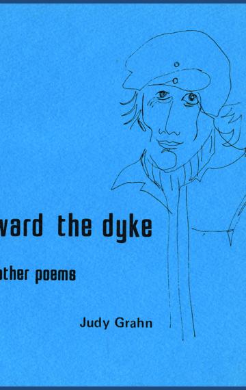 Edward the Dyke